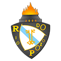 logo cd rio do pozo